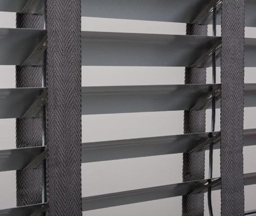 aluminium-jalozieen2